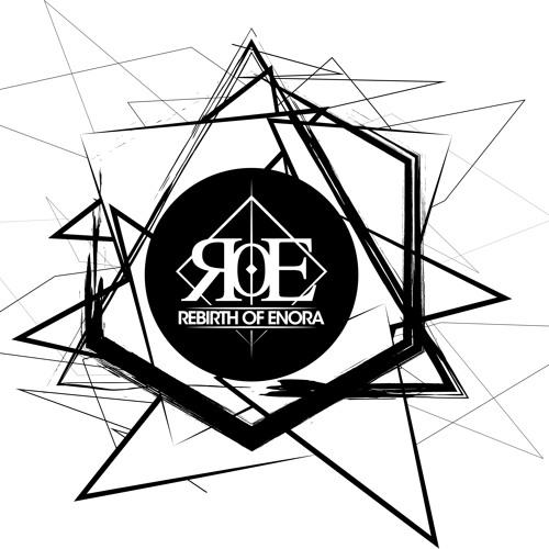 Rebirth Of Enora's avatar