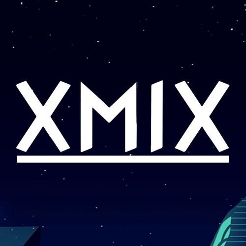 XmiX's avatar