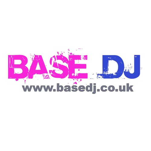 DJ Mark G's avatar