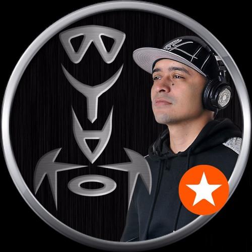 Byakko's avatar