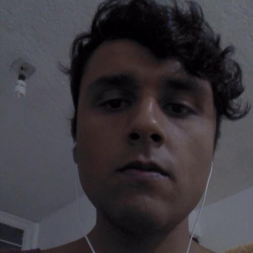 Jonathan Ramirez Landeros's avatar