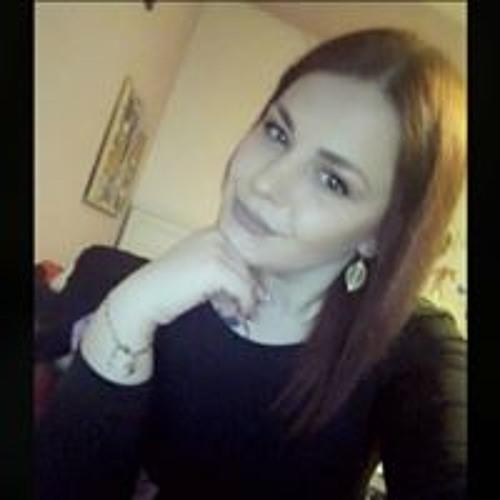 Sonia Feiza's avatar