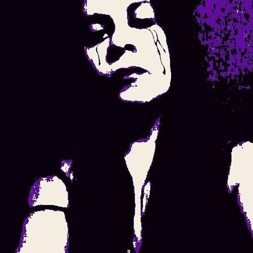 Cristiane Coutinho #8's avatar