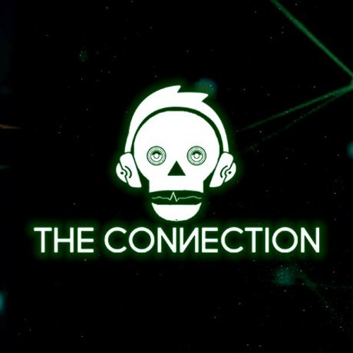 The Connection ✪'s avatar