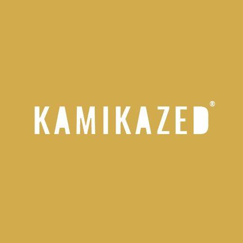 Kamikazed's avatar