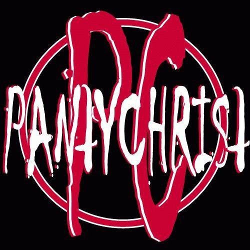 Pantychrist's avatar