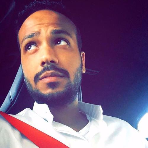 WLAhmad's avatar