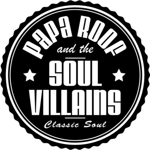 Papa Roof and the Soul Villains's avatar