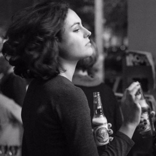 Elèna Brihaye's avatar