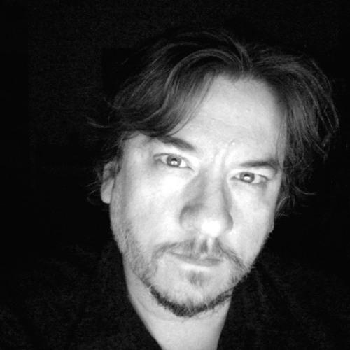 David Glen Russell's avatar
