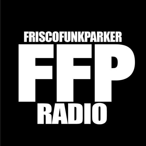 FriscoFunkParker's avatar