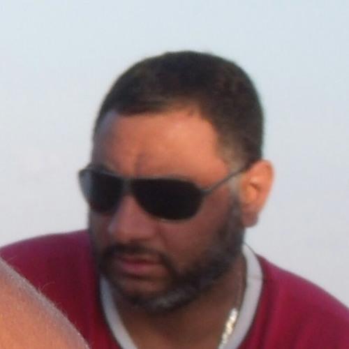 Ehab Youssef 6's avatar