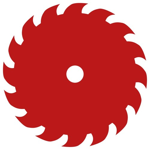Metalism Records's avatar