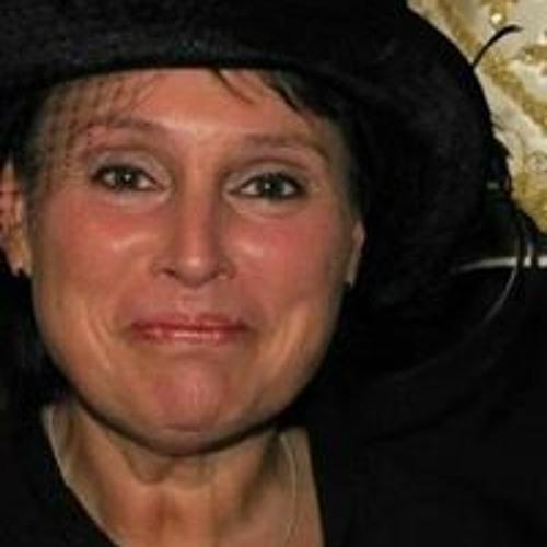 Marion Sommer's avatar