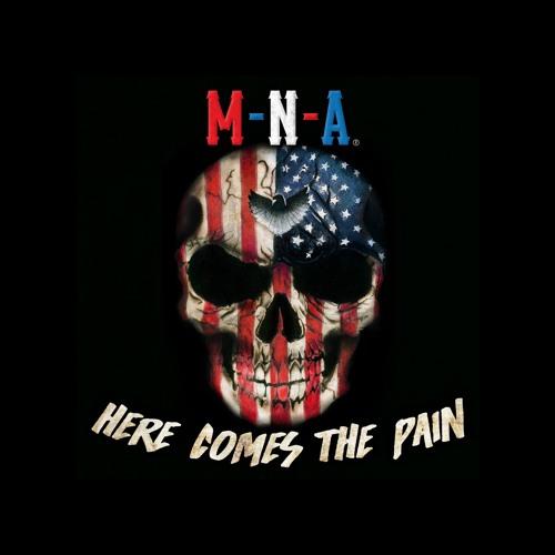Made -N- America's avatar