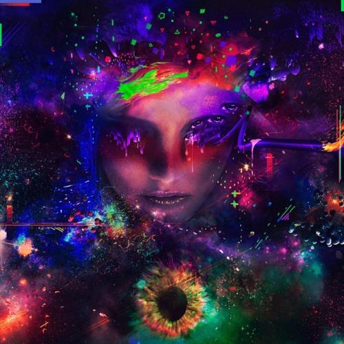 Netsky Serfer's avatar