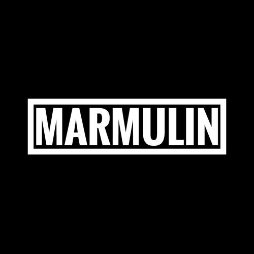marmulin's avatar