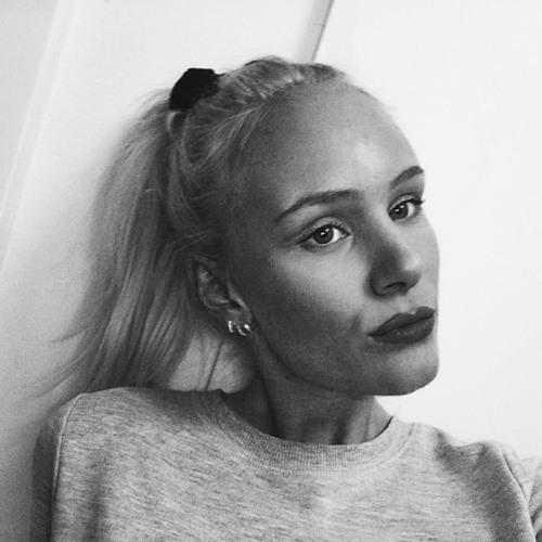 Melina's avatar