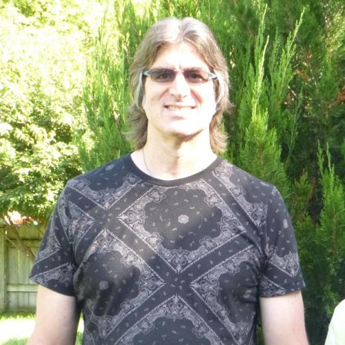 Robert59's avatar