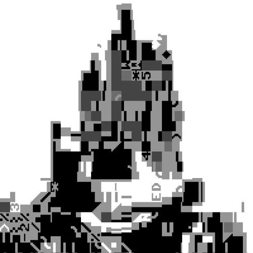 Forelle für submarine Ak.'s avatar