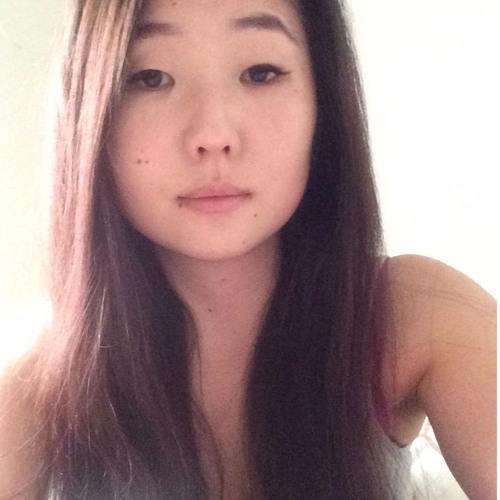 SarahxLee's avatar
