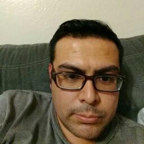 G.O.N.E.'s avatar