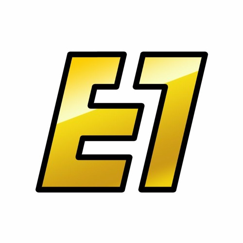 E-7 Records's avatar