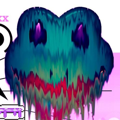 ZMGRNNXXX's avatar
