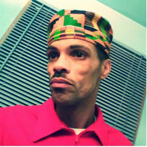 PROH MIC's avatar