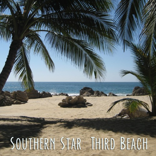 southernstarmusic's avatar