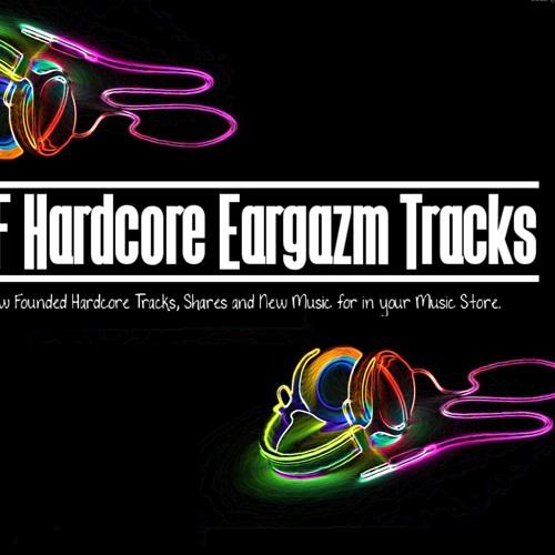 NF Hardcore Eargazm Tracks's avatar