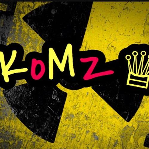 KoMz's avatar