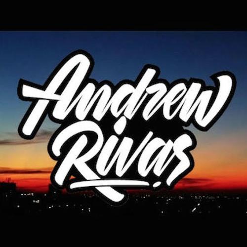 "Andrew ""Fumble!"" Rivas's avatar"