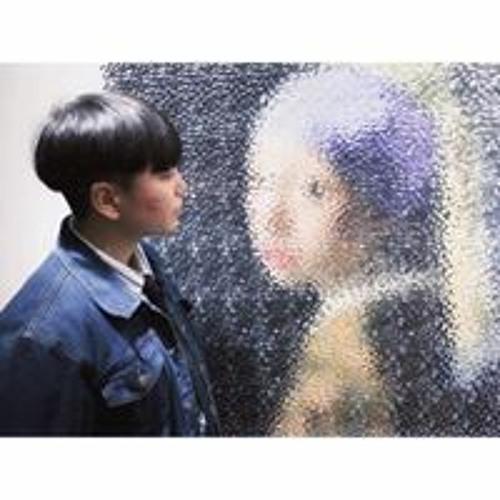 신미림's avatar