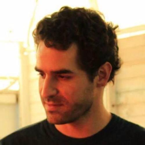 Diego Dorado's avatar