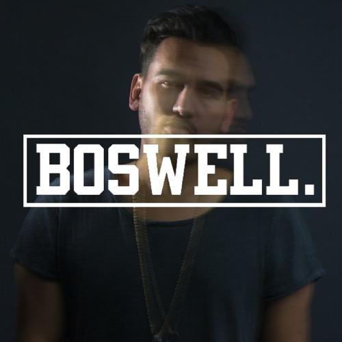 Boswell's avatar