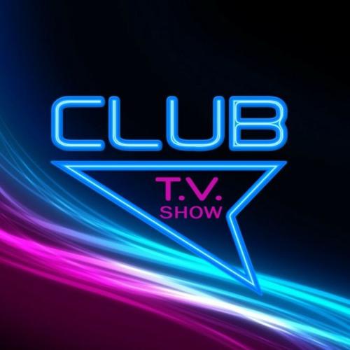 ClubTVShow's avatar
