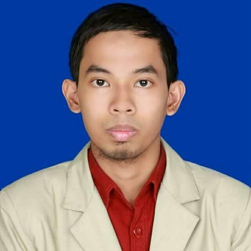 Akhmad Zaki's avatar