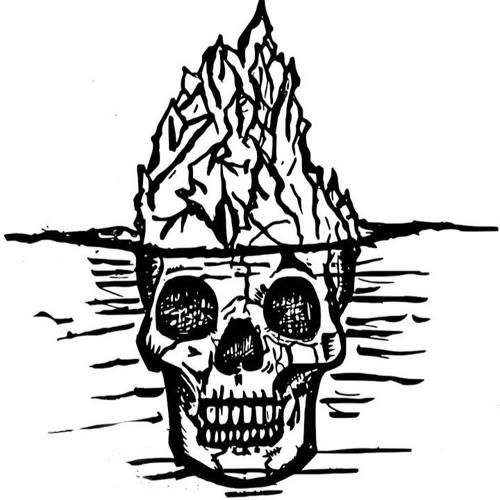 Iceberg Black | Free Listening on SoundCloud