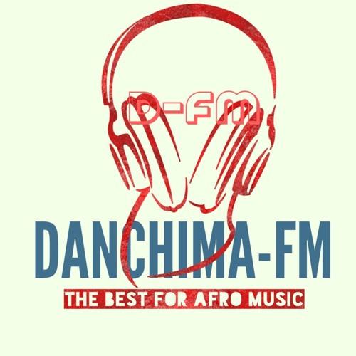DANCHIMA RADIO's avatar