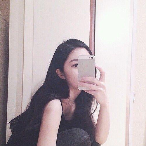 t___'s avatar