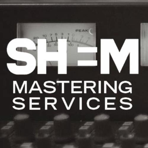 Shem Mastering Services's avatar