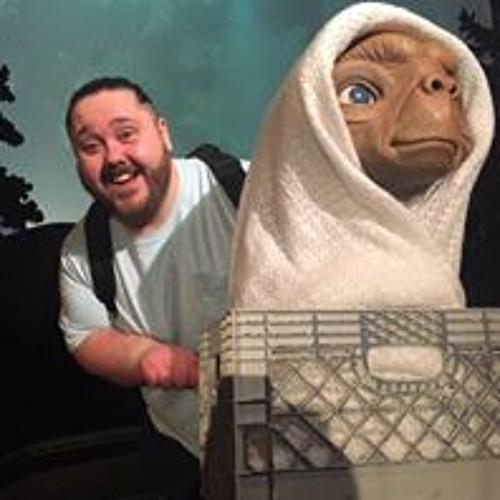 Joey Vibe Smalls's avatar