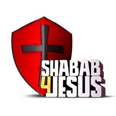 Worship By Sherry Sameh - 7 Sep '17