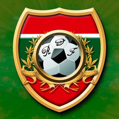 Rincon del Futbol's avatar