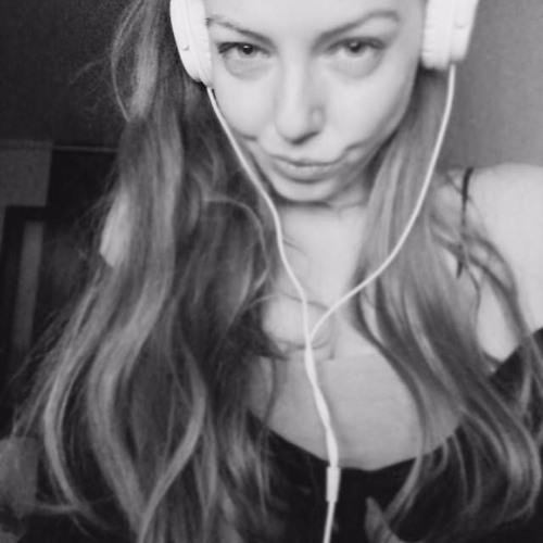 Jelena ZG's avatar