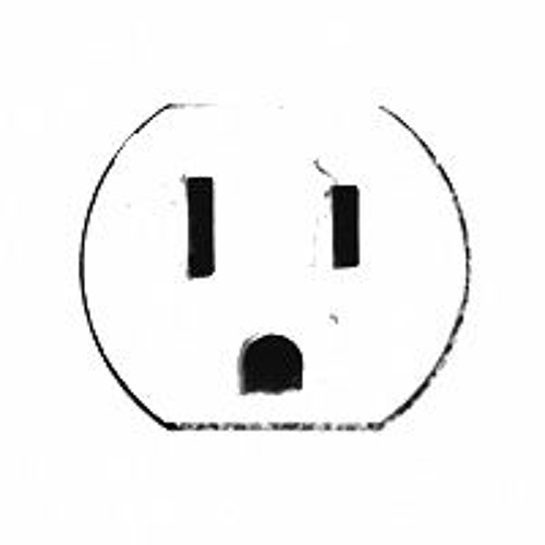 SLOUCHER's avatar