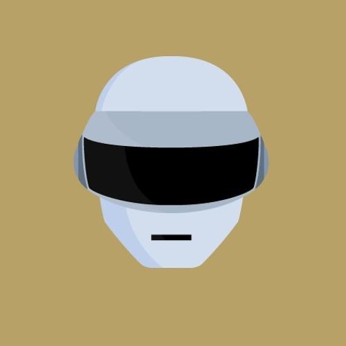Dede Official's avatar