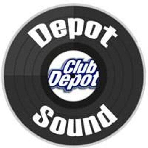 Sound of Club Depot Münster's avatar