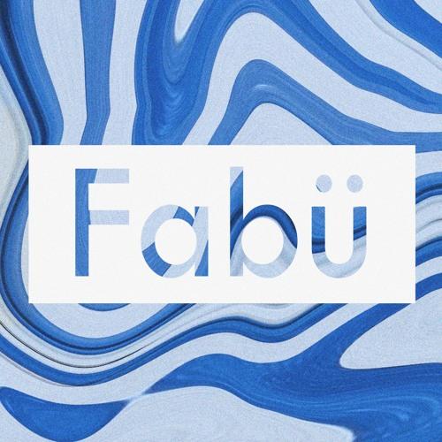Fabü's avatar